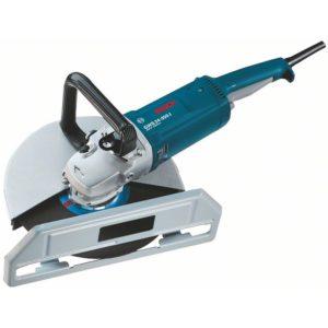 Отрезная машина GWS 24-300 J + SDS0601364800