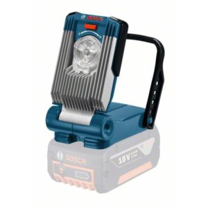 Аккумуляторные фонари GLIVariLED0601443400