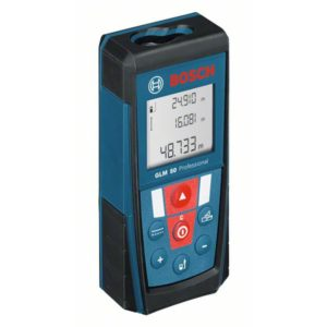 Лазерный дальномер GLM 500601072200
