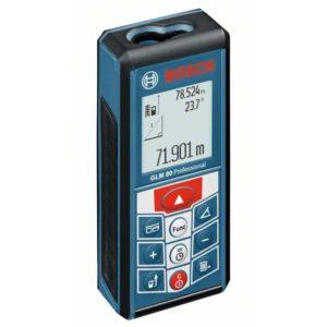 Лазерный дальномер GLM800601072300