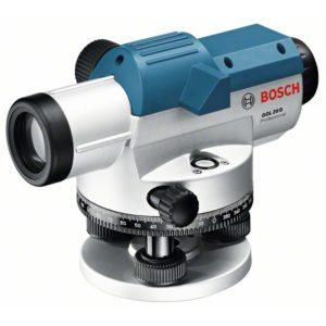Оптический нивелир GOL 20 D0601068400
