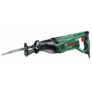 Ножовки PSA 900 E06033A6000