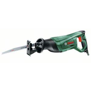 Ножовки PSA 700 E06033A7020