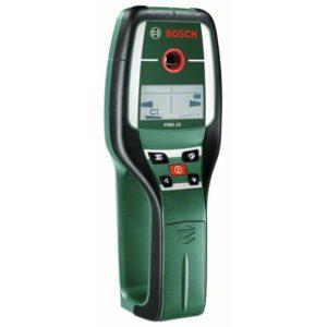 Цифровой детектор PMD 100603681020