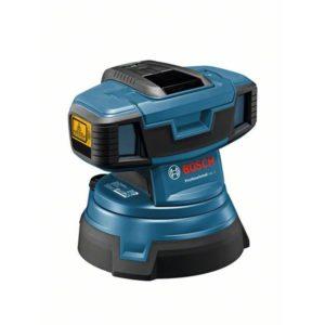 Линейный лазерный нивелир GSL 20601064000