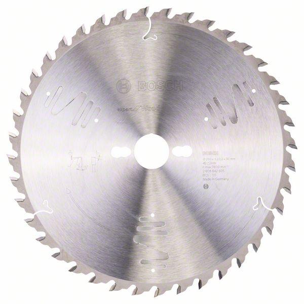циркулярный диск на дрель для