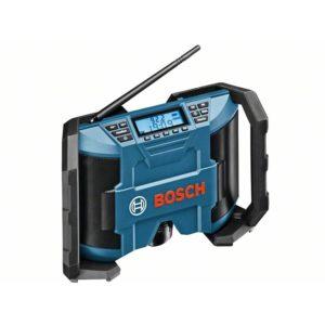Радиоприёмник GML 10