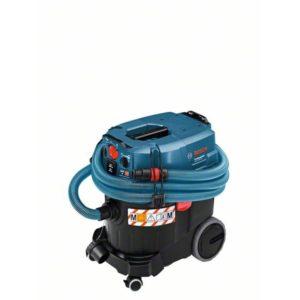 Пылесос для влажного и сухого мусора GAS 35 M AFC06019C3100