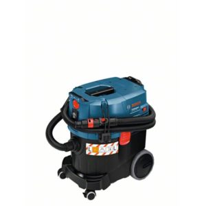 Пылесос для влажного и сухого мусора GAS 35 L SFC+06019C3000