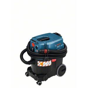 Пылесос для влажного и сухого мусора GAS 35 L AFC06019C3200