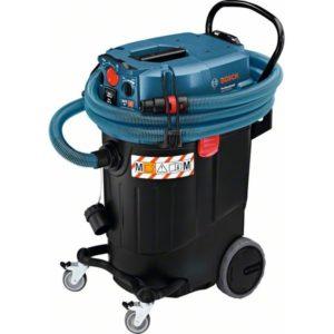 Пылесос для влажного и сухого мусора GAS 55 M AFC06019C3300