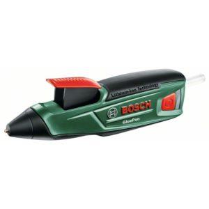 Аккумуляторный клеевой пистолет GluePen06032A2020
