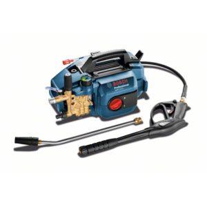 Очиститель высокого давления GHP 5-13 C0600910000