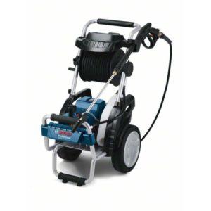 Очиститель высокого давления GHP 8-15 XD0600910300