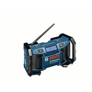 Радиоприёмник GML SoundBoxx0601429900