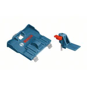 Системные принадлежности RA 321600Z0003X