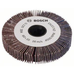 Системные принадлежности для PRR 250 ES Ламельный шлифовальный валик1600A0014Z