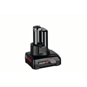 Аккумулятор GBA 10