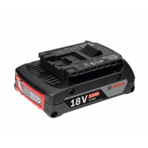 Аккумулятор GBA 18 В 2