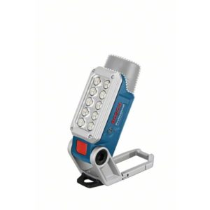 Аккумуляторные фонари GLI DeciLED06014A0000