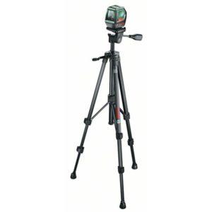 Лазер с перекрестными лучами PLL 2 (комплект)0603663401