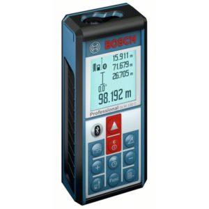 Лазерный дальномер GLM100 C0601072700