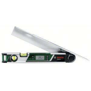 Цифровые угломеры PAM 2200603676020