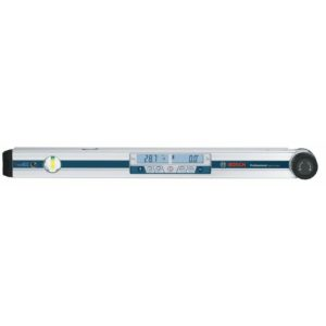 Цифровые угломеры GAM 270 MFL0601076400