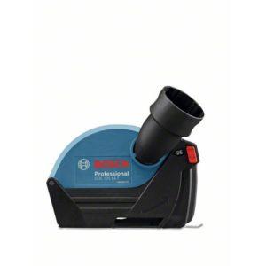 Системные принадлежности GDE 125 EA-T1600A003DJ