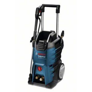 Очиститель высокого давления GHP 5-650600910520