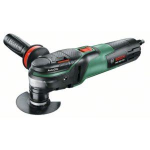 Многофункциональный инструмент PMF350 CES0603102220