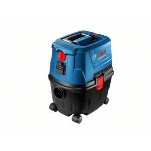 Пылесос для влажного и сухого мусора GAS 15 PS06019E5100
