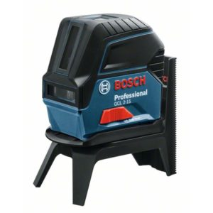 Линейный лазерный нивелир GCL2-150601066E02