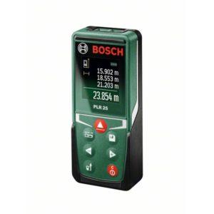 Цифровые лазерные дальномеры PLR250603672521