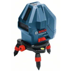 Линейный лазерный нивелир GLL 3-15 X0601063M00