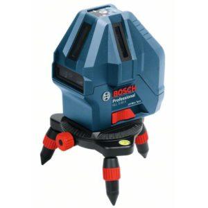 Линейный лазерный нивелир GLL 5-50 X0601063N00