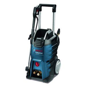 Очиститель высокого давления GHP 5-750600910720